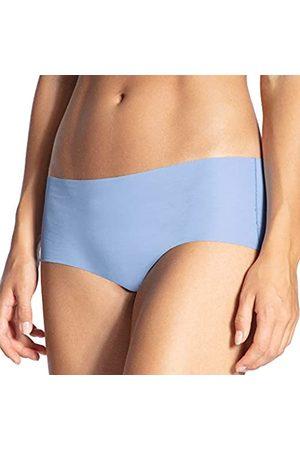 Calida Damen Natural Skin Panties