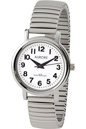AURORE Damen-Armbanduhr-AF00015