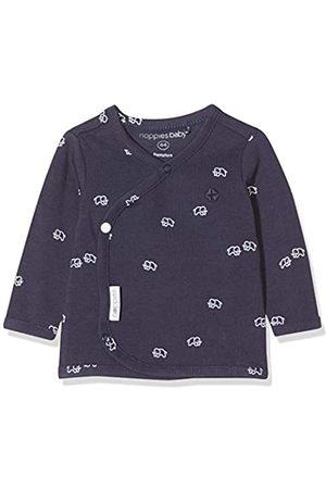 Noppies Baby-Jungen B Tee Overlap Jones T-Shirt