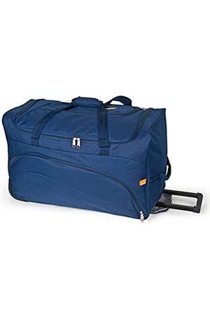 GABOL Tasche mit Rollen Week. Reisetasche 50 cm - 100547 003