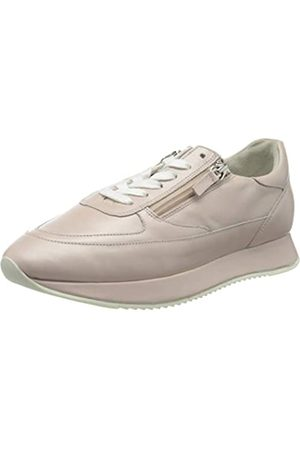 Högl Damen The Cloud Sneaker, (Rose 4700)