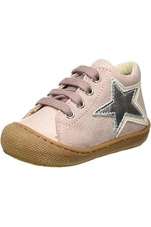 Naturino Mädchen Frey Sneaker, Pink (Cipria 0M04)