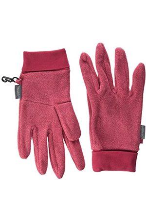 Sterntaler Mädchen 4331410 Handschuhe
