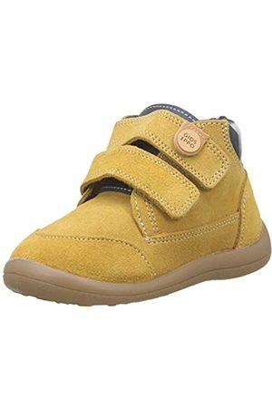 Gioseppo Baby Jungen Ambler Sneakers, Camel