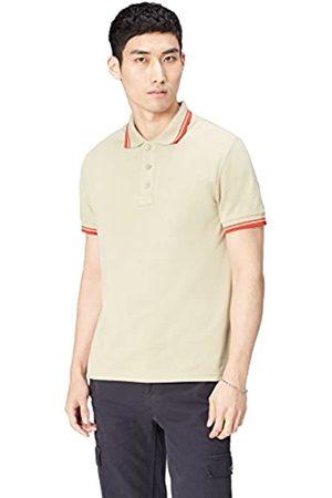 Activewear Polo Shirts Herren
