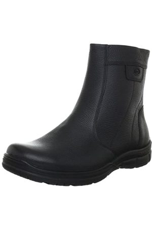 Jomos Herren Authentic Schneestiefel, ( 33-000)