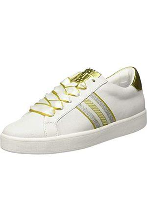 Marco Tozzi Damen 2-2-23702-34 Sneaker