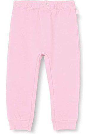 Benetton Baby-Mädchen Pantalone Hose