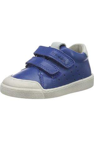 Froddo Jungen G2130200 Boys Shoe Sneaker, (Blue Electric I48)