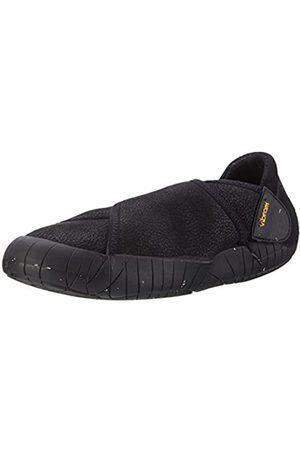 Vibram Five Fingers Vibram FiveFingers Unisex-Erwachsene Furoshiki Shoe Stiefel, (Black)