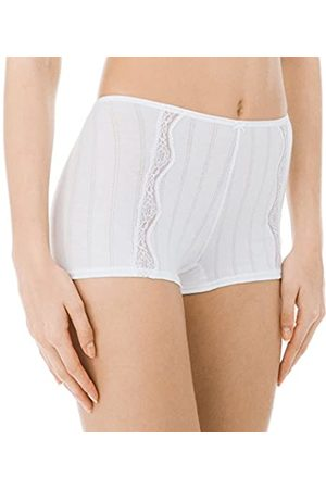 Calida Damen Panties Etude Toujours Panty 24192