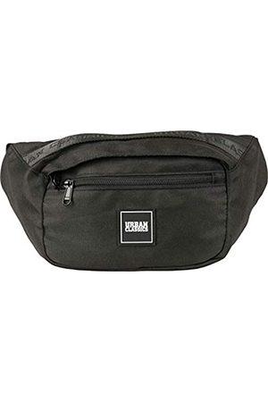 Urban classics Top Handle Shoulder Bag Umhängetasche