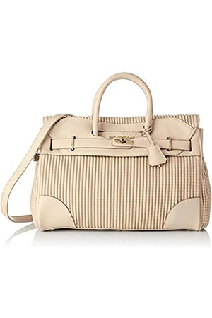 Mac Douglas Damen Pyla Bryan S Shopper