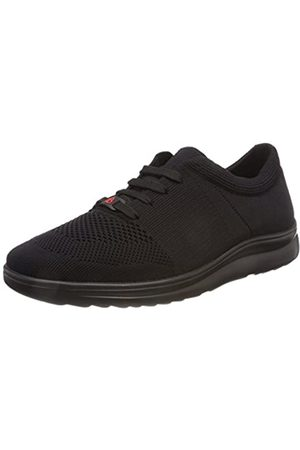 Berkemann Herren Allegro Sneaker