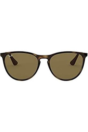 Ray-Ban Unisex Izzy Sonnenbrille