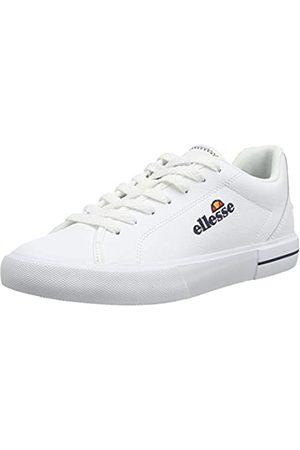 Ellesse Damen Taggia Sneaker