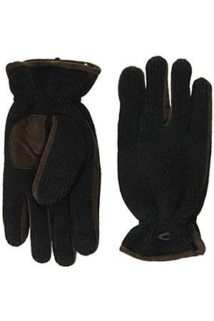 Camel Active Herren 408360/2G36 Handschuhe