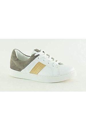 The Divine Factory Damen Loraine Sneaker, ( 003)