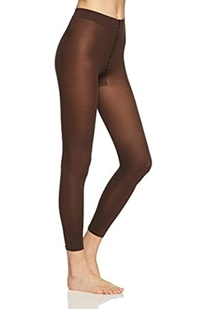 Kunert Damen Legging 338000 Warm Up 60