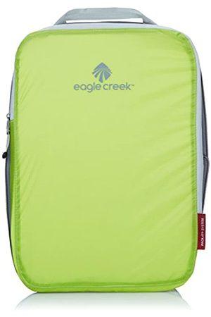 Eagle Creek Packtasche Pack-It Specter Compression Cube platzsparende Kofferorganizer für die Reise, M