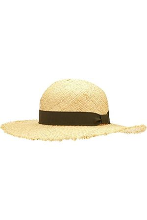 Only Damen ONLIBIZA Raffia Straw HAT Hut
