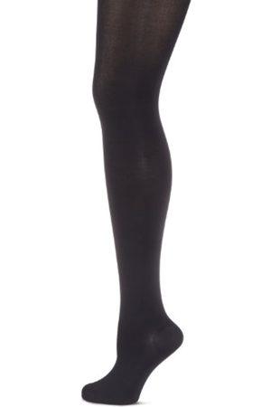 Kunert Damen figurunterstützende Strumpfhose, 356600 Forming Effect 80, Gr. 38/40