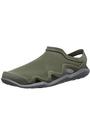 Crocs Herren Clogs