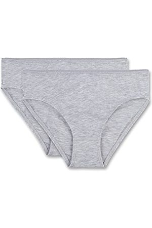 Sanetta Mädchen 344836 Unterhose