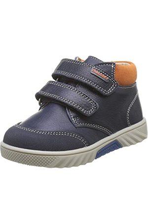 Pablosky Jungen 62621 Sneakers, (Azul Azul)