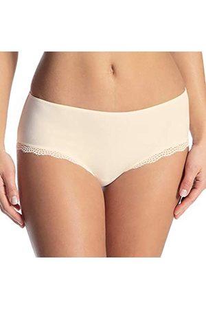 Calida Damen Cotton Dream Panties