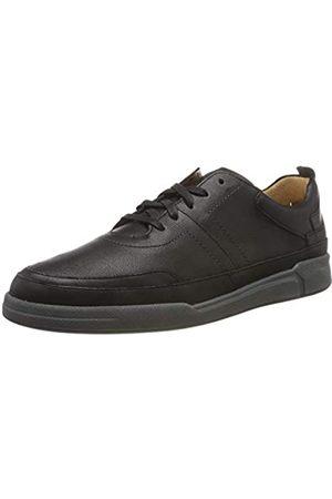 Ganter Herren Hadrian-H Sneaker, ( /Antrazit 1620)