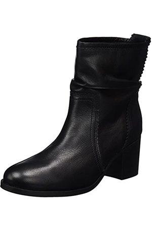 Buffalo Damen ES 30984 Impulse Stiefel, (Preto 01)