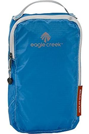 Eagle Creek Pack-It Specter Cube Packtasche, XS