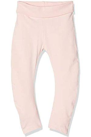 Imps & Elfs Imps & Elfs Baby-Mädchen G Slim fit Pants Malmesbury Hose