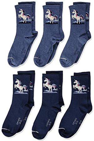 Camano Jungen 1106022000 Socken