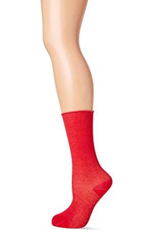 Hudson Damen Relax Fine Socken