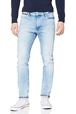 Tommy Hilfiger Herren Simon Skinny Crtlt Straight Jeans