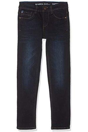 Garcia Jungen Xevi Jeans