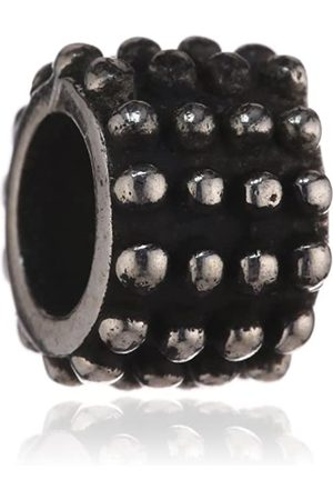 Pasionista Unisex-Beads925SterlingSilber607153