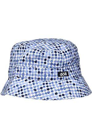 Döll Mädchen Hut Mütze|