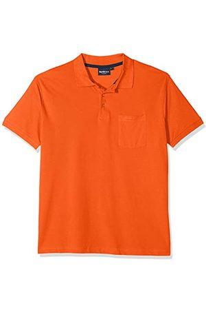 North 56-4 Herren 99011 Poloshirt