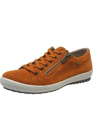 Legero Damen Tanaro Sneaker, (Bombay 65)