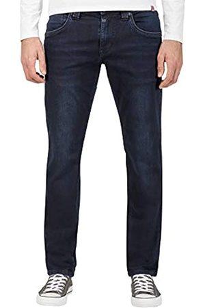 Timezone Herren EduardoTZ Slim Jeans
