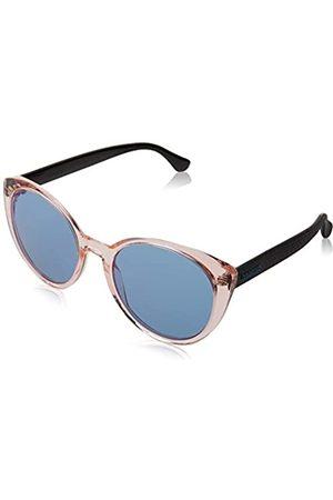 Havaianas Damen MILAGRES Sonnenbrille