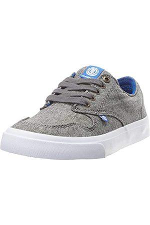Element Jungen Sneaker, (Stone Chambray 4083)