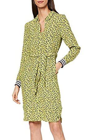 Garcia Damen M00080 Kleid