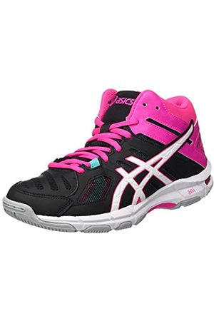 Asics Womens B650N-001_39 Volleyball Shoes