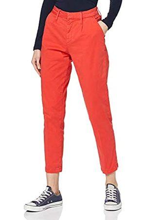 Mavi Damen MIRANDA Straight Jeans