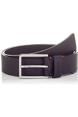 Calvin Klein Herren 3.5CM Essential Plus Belt Gürtel