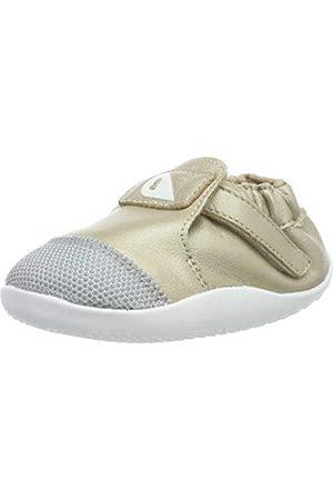 Bobux Unisex-Kinder Xplorer Origin Sneaker